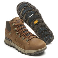 CAT Stiction Hiker Waterproof Men's